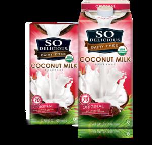 coco-milk-original
