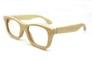I`m drooling over these glasses!