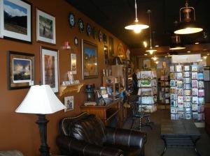 Loveland Cafe