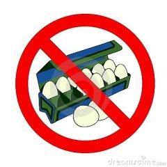 symbol-egg-free-thumb6314336