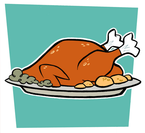cooked_turkey-6729